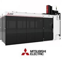 Mitsubishi Electric Releases