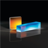 Edmund Optics Releases New Laser Optics for High-Power Laser Applications
