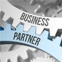 TRIOPTICS Announces Strategic Development Partnership with TechnoTeam