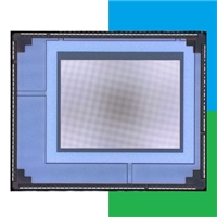 Gpixel, Tower Semiconductor Introduce Cutting-Edge iToF Sensor for 3D Imaging Applications