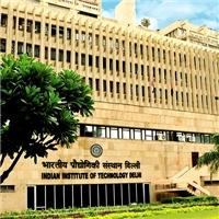IIT Delhi to Create New Center to Strengthen R&D Activities in Optics & Photonics Domain