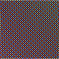 Researchers Deduce Method to Develop Efficient Next-Gen InGaN LEDs Covering Entire Range of Spectrum