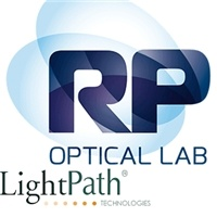 LightPath Technologies Joins Forces with RP Optical Lab to Develop Thermal Imaging Cameras