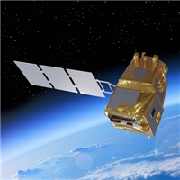 Airbus Selects Lynred to Develop SWIR Detector for European Space Agency