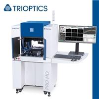 TRIOPTICS Expands Optical Measurement Product Portfolio to Address Advanced Smartphone Camera Optics