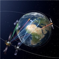 Airbus and Netherlands' TNO to Jointly Develop Aircraft Laser Communication Terminal Demonstrator