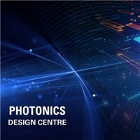 Alter Technology to Set Up New Photonics Design Center in Scotland