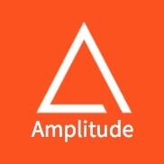 """Amplitude Technologies & Amplitude Systèmes to Now Operate Under """"Amplitude"""" Name"""