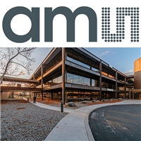 ams Opens New Imaging Center of Excellence to Boost Consumer Imaging Innovation
