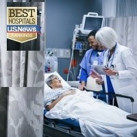 Lumenis Surgical Lasers Currently Being Used by Leading Hospitals in the United States