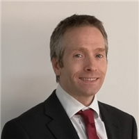 Vector Photonics Appoints Dr. David Childs as New Director of Product Development