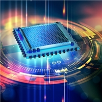 European Photonics Industry Growing at Double the Rate of Global GDP