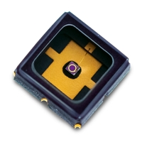 Excelitas Releases New High-Speed, Large-Area InGaAs SMD Avalanche Photodiodes