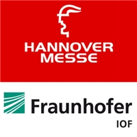 Fraunhofer IOF to Showcase Latest Advancements in Computing, Imaging and More at Hannover Messe 2021