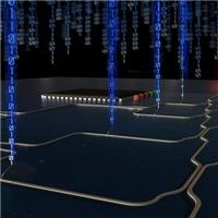 Researchers Develop Novel Photonic Digital to Analog Converter