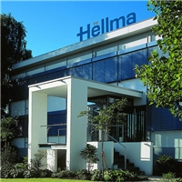 Hellma Materials Acquires Jenoptik
