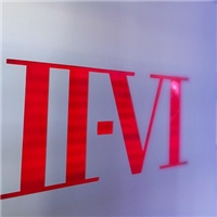 II-VI Inc Experts to Present Several Technical Talks at OFC 2021