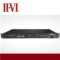 II-VI Inc Unveils New Optical Monitoring System for Optical Transport and Access Networks