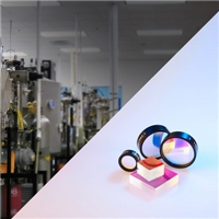 II-VI Inc to Expand Optical Filter Manufacturing Capacity for PCR Instrumentation & 5G Optical Access