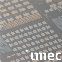 imec Partners Sivers & ASM AMICRA to Accelerate Hybrid Integration of Silicon Photonics