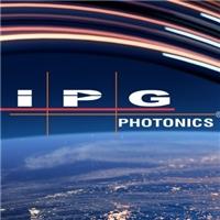 IPG Photonics Announces Major Management Transition