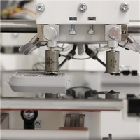 Scientists Look to Optimize 3D-Printed Components for Easier Laser Beam Welding