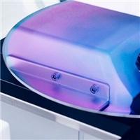 IQE Unveils New IQVCSEL Product Line for Communication & Sensing Markets