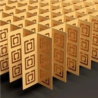 Optical Metamaterials Expected to See Strong Growth in Global Optics Market