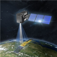 Lynred to Provide Its SWIR NGP Detector for Europe's Copernicus CO2M Satellite Mission