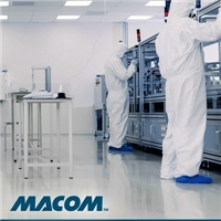 MACOM to Showcase Latest Products & Developments at OFC 2021