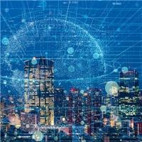 MACOM Releases New Laser Portfolio for 5G & Data Center Applications