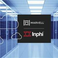 Marvell Technology Acquires Inphi Corporation
