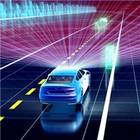 WIMI's New HoloPulse LiDAR Will Boost Advancement of Holographic Applications Market