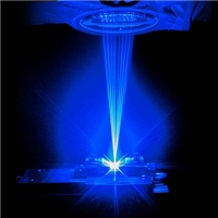 NUBURU Receives US Patent for Copper Welding with Blue Lasers in Key Industrial Applications