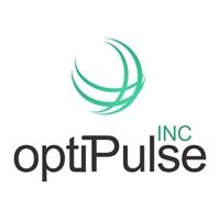 OptiPulse