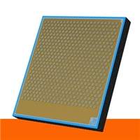 Osram Introduces New Multi-Junction VCSEL with Faster Rise & Fall Times for ToF Applications