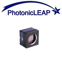 PhotonicLEAP Granted €5 Million to Develop Disruptive Photonic Integrated Circuit Technologies