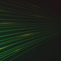 Intevac Photonics to Develop Gated SWIR Sensor Under $7 Million Development Program