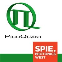 PicoQuant to Showcase Latest Advancements at Virtual SPIE Photonics West 2021