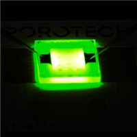 Porotech Receives Funding Worth £3M to Develop New Generation of MicroDisplays