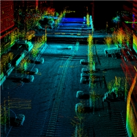 In-Position Technologies to Distribute Quanergy's LiDAR-Based Industrial Solutions in Western USA