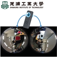 Researchers Develop Dual-Camera Platform with Wide-Angle Monitoring & High-Resolution Capture