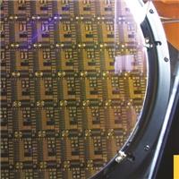 STMicroelectronics Partners Metalenz to Develop NextGen Optical Sensing Solutions