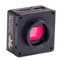 Teledyne Imaging Introduces New 20 MP USB3 Cameras for Rugged 24/7 Use